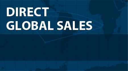 Direct Global Sales